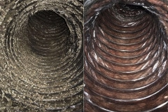 air-duct-cleaning-houston-1