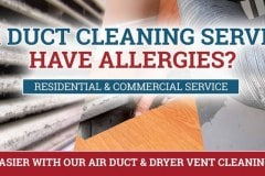 air-duct-service