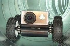 video-service